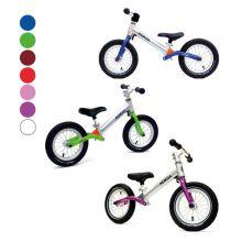 Springcykel - Kokua LIKEaBIKE Jumper