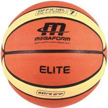 Basketboll – Elit, stl. 4
