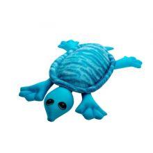 Viktsköldpadda 2-i-1 (1+1 kg)