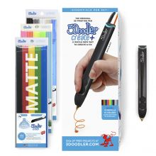 3Doodler Create+ | Basic set inkl. penna