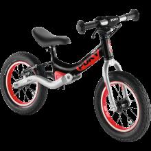Springcykel   Puky LR Ride Br   Medium