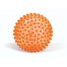 Känselboll See-Me - Orange 16 cm