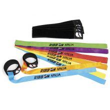 Aktivitetsspel - Ribbon Ninja