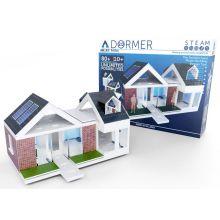 Arkitektset - Arckit Mini Dormer 2.0