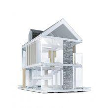 Arkitektset - Arckit 90