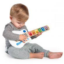 Baby Einstein - Magisk gitarr