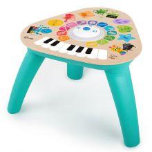 Baby Einstein - Magiskt musikbord