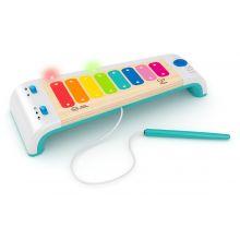 Baby Einstein - Magisk xylofon