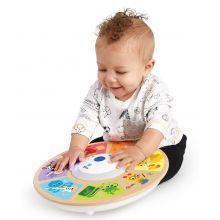 Baby Einstein - Instrumentbräda
