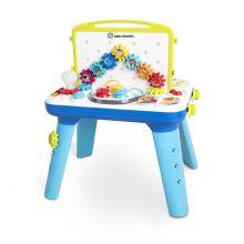 Baby Einstein - Lekbord med ljus och ljud
