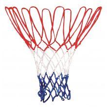 Baskettillbehör - Nät till basketkorg