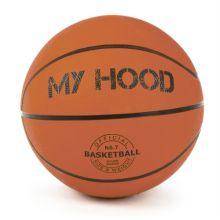 Basketboll stl. 7