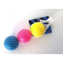 Strandboll tillbehör- Extra bollar