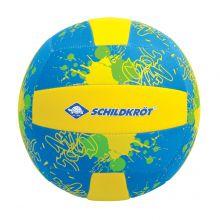 Beachvolleyboll i neopren, stl. 5