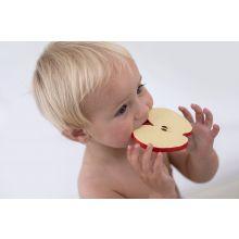 Bitleksak - Äpplet Pepita