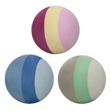 bObles Boll 2019 - diameter 15 cm.