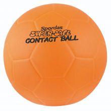 Boll - säker lättviktsboll