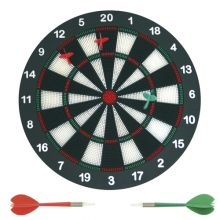 Dart - Soft dart, 40 cm