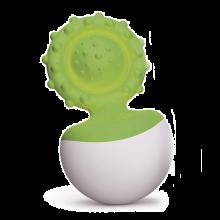 Dimpl -  Småbarnsleksak