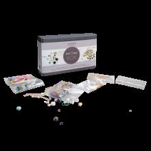 Gör-dina-egna-smycken-låda - Startbox