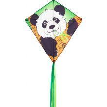 Drake - Panda (68 x 68 cm.)