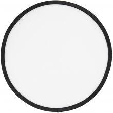 Färglägg själv - Frisbee (25 cm)