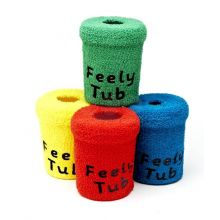 Feely Tubs, 4 st.