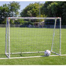 Fotbollsmål Golazo 1 st. - 183 x 132 cm.
