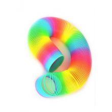 Slinky, 30 cm