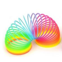 Slinky, 9,5 cm