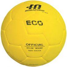 Handboll - Miljövänlig, Str. 1