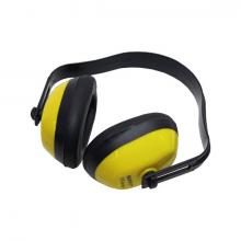 Hörselskydd OS Muffy