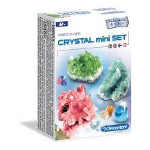 Kristallodling - Mini