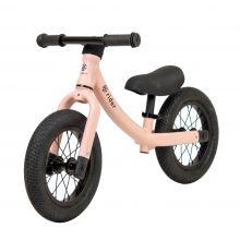 Springcykel - My Hood Rider, Rosa