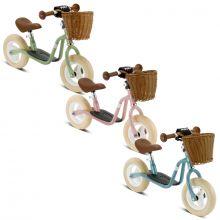 Springcykel | PUKY LR M - Classic | Liten