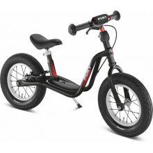 Springcykel | PUKY LR XL | Stor