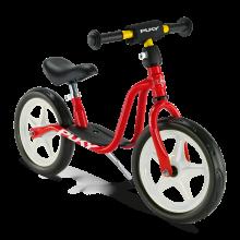 Springcykel | PUKY LR 1 | Medium