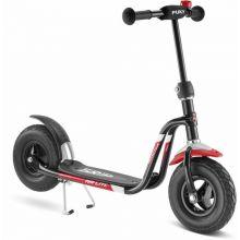 Sparkcykel - PUKY R 03L