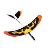 Airglider 40 cm