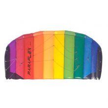 Drake - Paraflex Rainbow 1,2