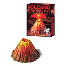 Hobbyset Vulkan
