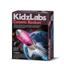 Kosmisk raket