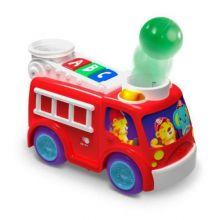 Rull-&-Pop-brandbil
