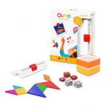Osmo Kit Brilliant för iPad