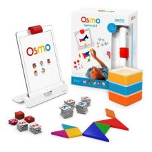 Osmo Kit Genius för iPad