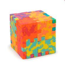 Happy Cube Profi 6-pack