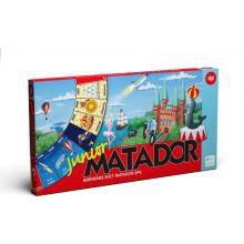 Matador Junior | Familjespel