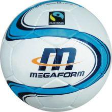 Fotboll stl. 4 (63-66 cm) Fairtrade