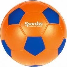 Fotboll, skum - Ø12 cm.