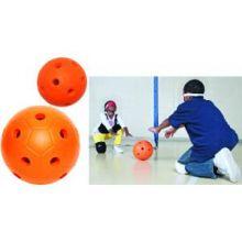 Boll - Goalball m. klockor 600g